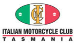 Italian Motorcycle Club of Tasmania